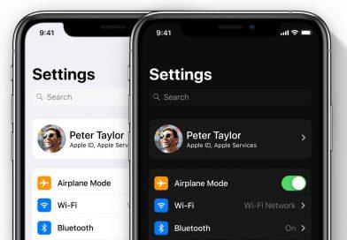 iOS 13: czego się spodziewać w tej aktualizacji Apple dla iPhone'ów