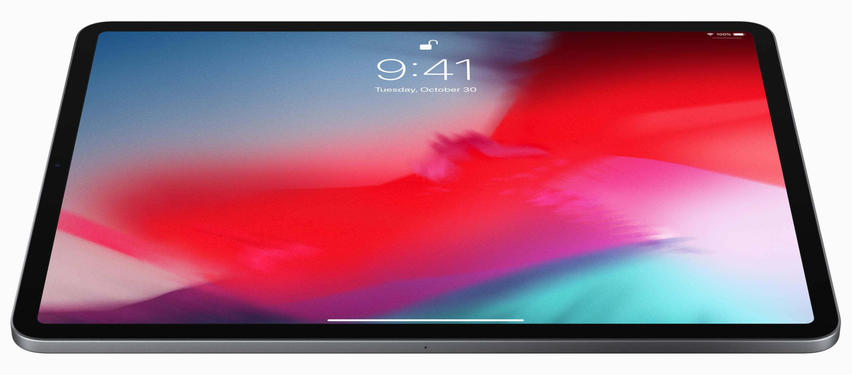 iPad Pro z 5G kiedy premiera Apple iPhone 2019 plotki przecieki