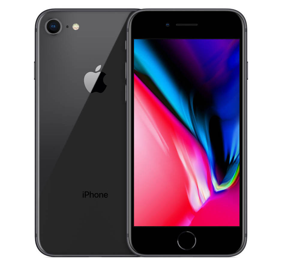 Apple nowy iPhone 8 2019 kiedy premiera plotki przecieki