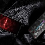 Nubia Red Magic 3 oficjalnie. Ma ekran 90 Hz i potrafi nagrywać wideo w jakości 8K UHD
