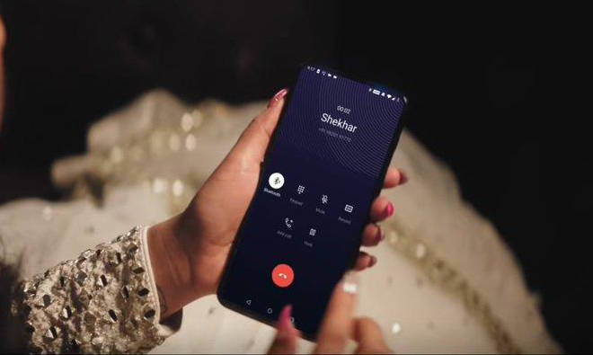 OnePlus 7 Pro cena plotki przecieki kiedy premiera specyfikacja techniczna wideo Neha Bhasin