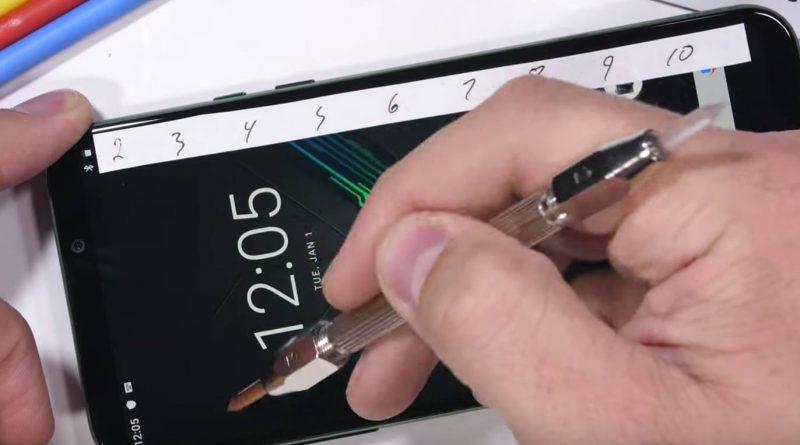 Xiaomi Black Shark 2 cena opinie gdzie kupić najtaniej w Polsce specyfikacja techniczna
