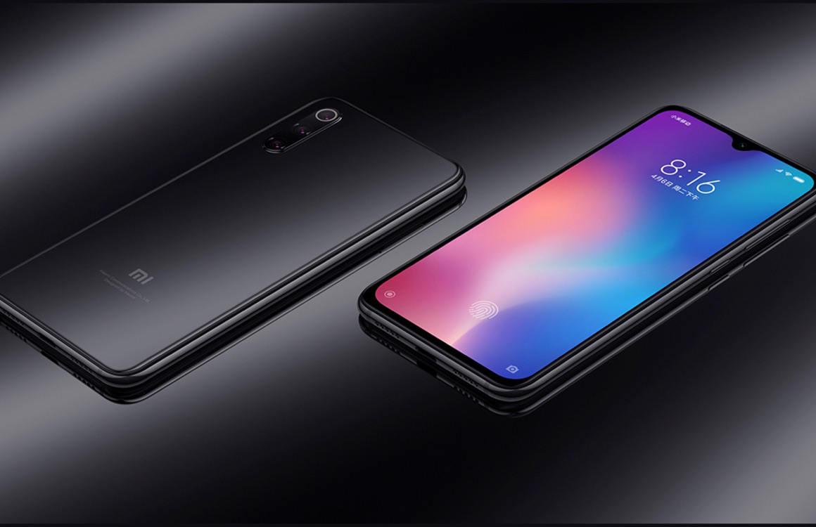 Xiaomi Mi 9 SE polska premiera cena opinie gdzie kupić najtaniej w Polsce