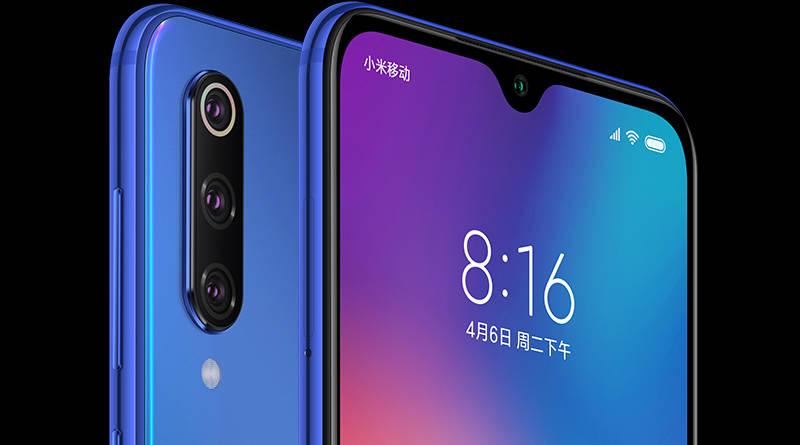 Xiaomi Mi 9 SE cena kiedy premiera global gdzie kupić najtaniej w Polsce opinie specyfikacja techniczna