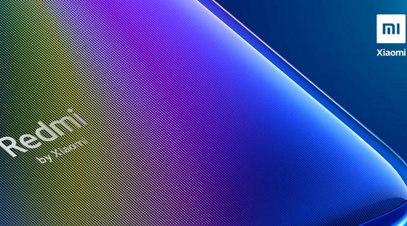 Xiaomi Redmi Y3 kiedy premiera S3 cena specyfikacja techniczna gdzie kupić najntaniej w Polsce opinie