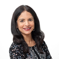 Shalini Govil-Pai Google Android TV dyrektor Sklep Play