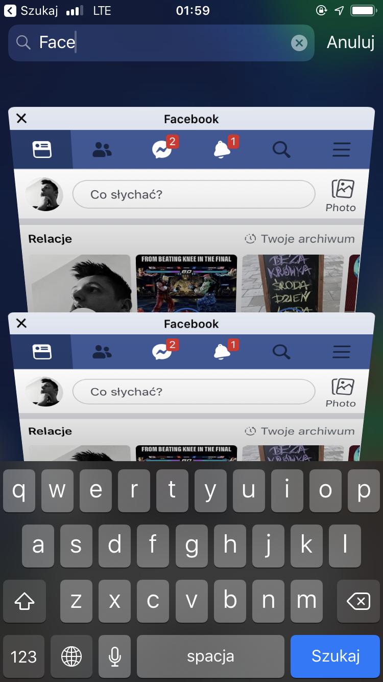Safari iOS Apple iPhone najlepsze triki sztuczki ukryte funkcje