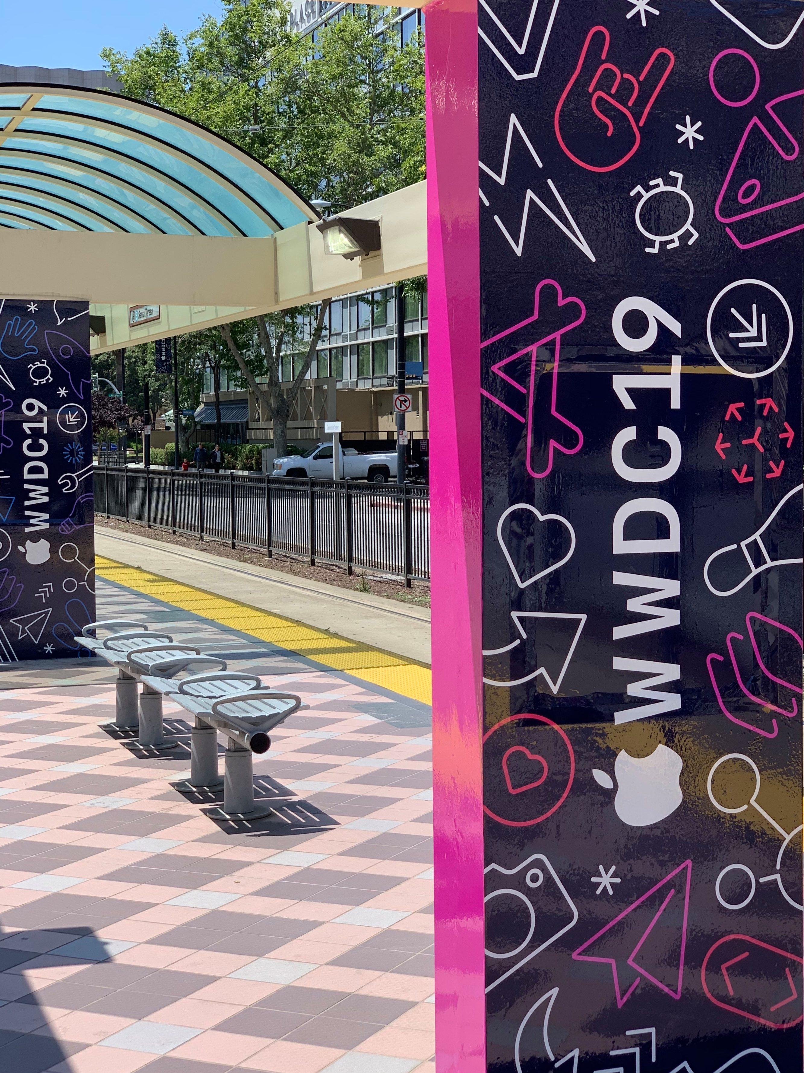 WWDC 2019 iOS 13 macOS 10.15 kiedy premiera Apple San Francisco McEnery