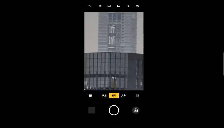 Oppo Reno 10x zoom 60-krotny Huawei p30 Pro opinie gdzie kupić najtaniej w Polsce
