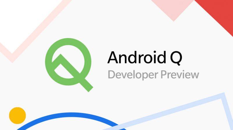OnePlus 7 Pro cena kiedy premiera specyfikacja techniczna plotki przecieki Android 10 beta Q