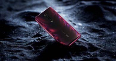 Redmi K20 od Xiaomi na nowych renderach i zdjęciach. Wygląda dobrze