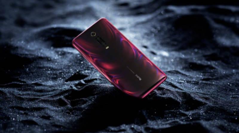 Xiaomi Mi 9 flagowiec Redmi K20 cena rendery zdjęcia kiedy premiera plotki przecieki specyfikacja techniczna