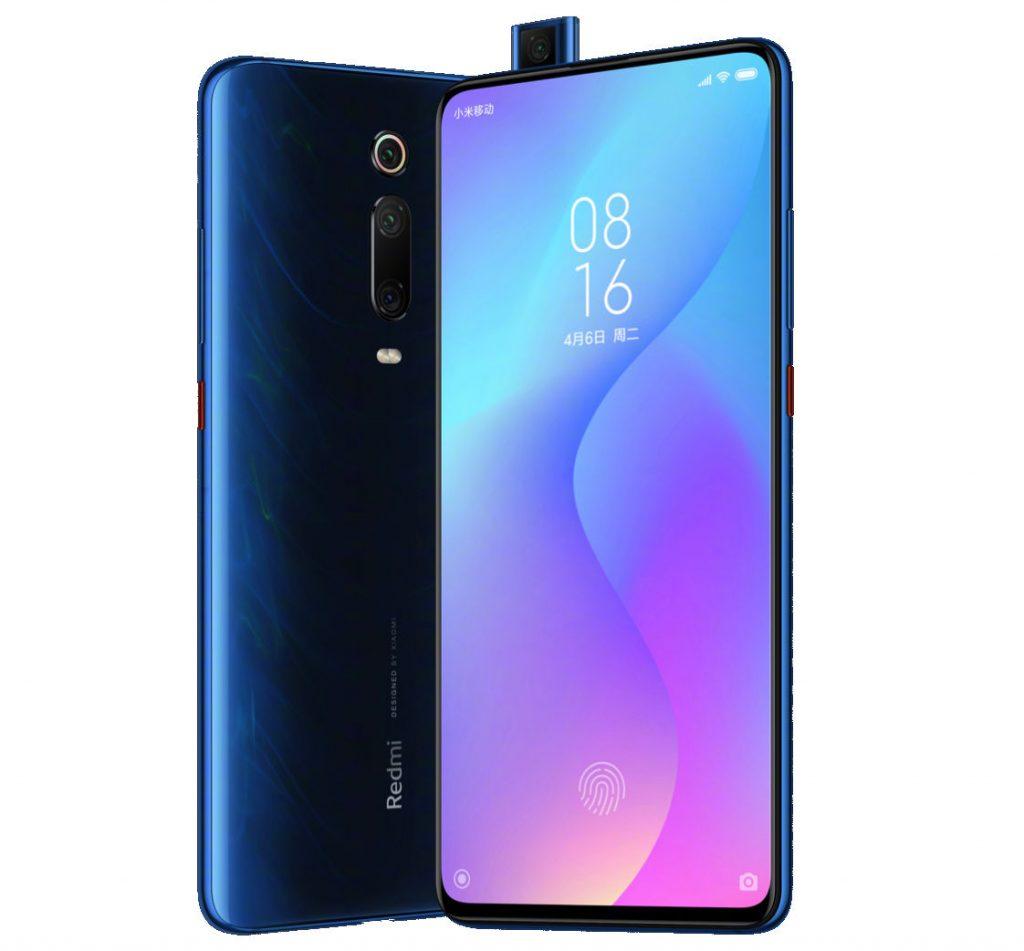 Premiera Redmi k20 Pro cena specyfikacja techniczna Xiaomi gdzie kupić najtaniej w Polsce opinie