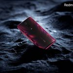 Redmi K20 też oficjalnie. W Polsce ma być dostępny jako Xiaomi Mi 9T