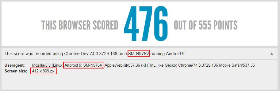 Samsung Galaxy Note 10 Pro 5G S10 kiedy premiera przecieki plotki specyfikacja techniczna
