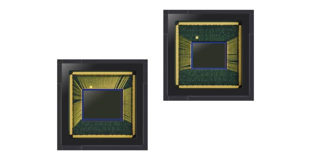 Samsung Galaxy A70S kiedy premiera specyfikacja techniczna plotki przecieki