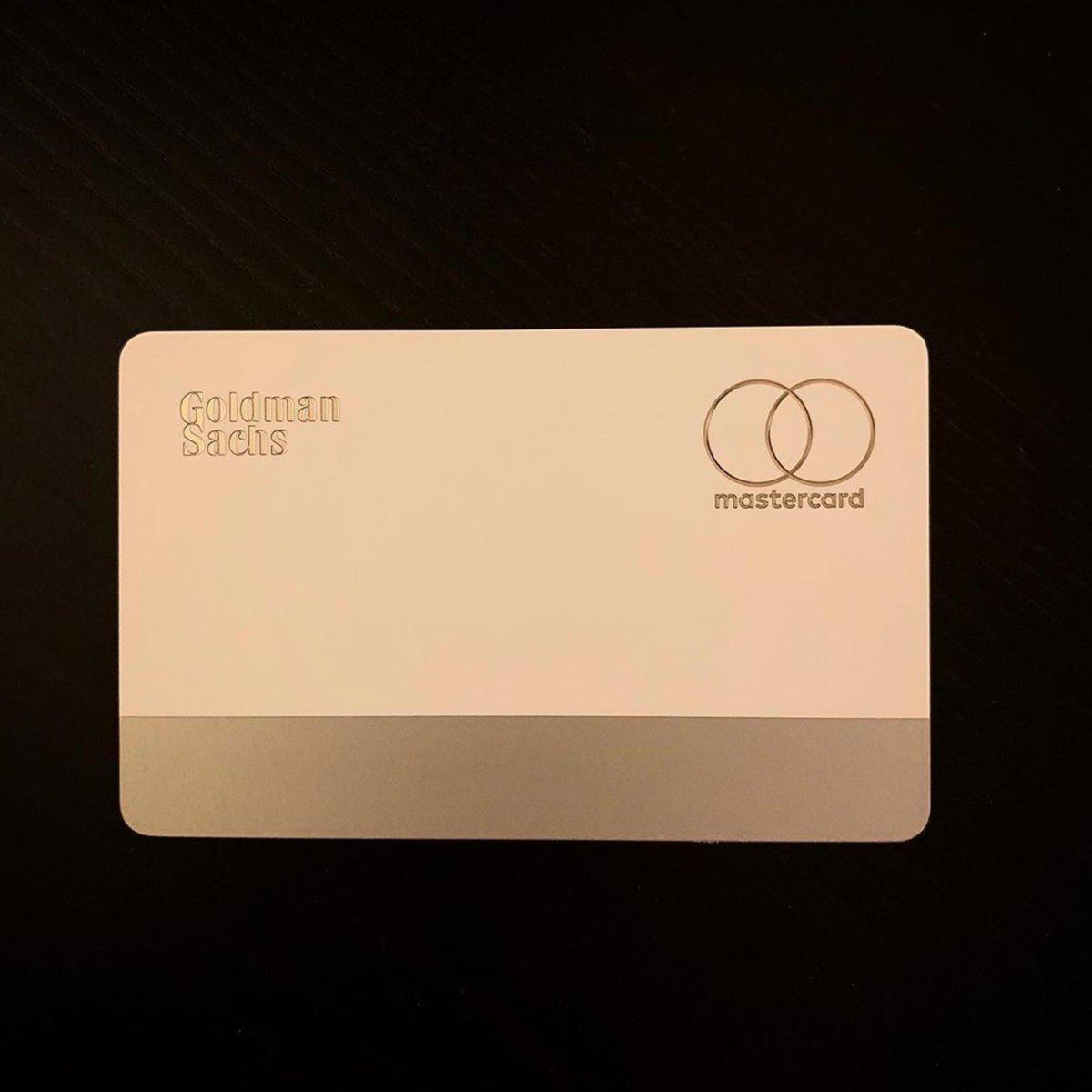 Karta płatnicza Apple Card parowanie iPhone AirPods kiedy premiera