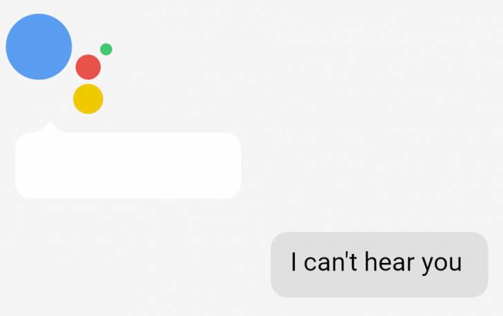 Assystent Google problemy wyciszanie się Android Auto Bluetooth