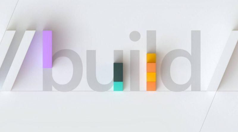 Microsoft BUILD 2019 Windows 10 Edge gdzie oglądać live stream na żywo konferencja