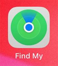 iOS 13 beta Apple iPhone kiedy WWDC 2019 nowości plotki przecieki wycieki zrzuty ekranowe