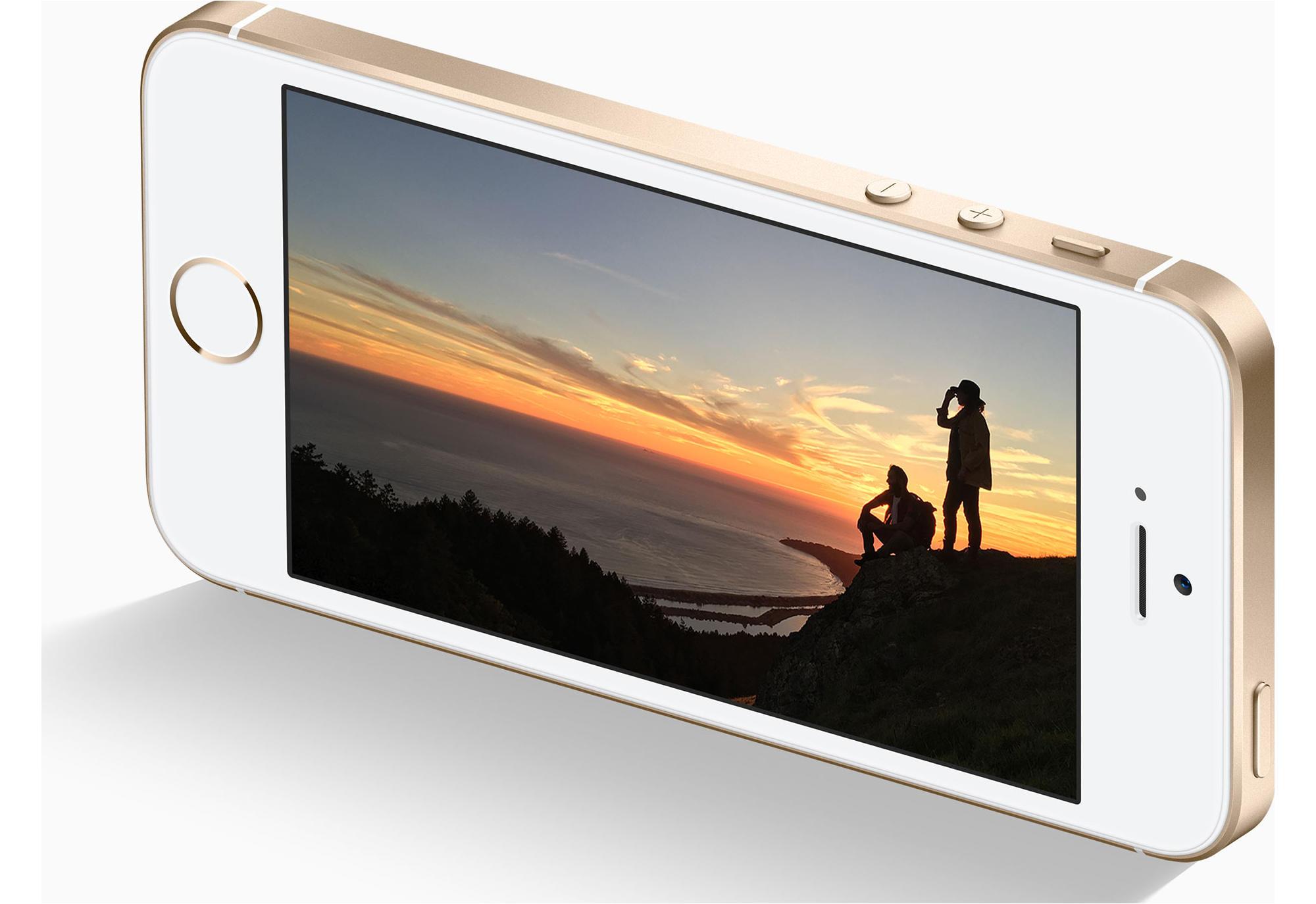 Apple iPhone SE 6 Plus 5s czy dostanie aktualizację do iOS 13