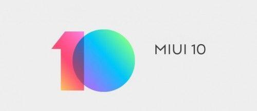 MIUI 10 dla OnePlus 7 Pro z Xiaomi Mi 9 ROM