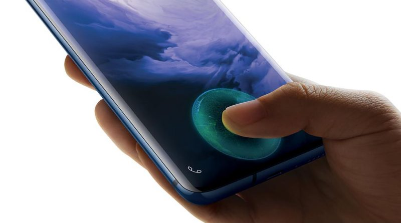 OnePlus 7 Pro cena premiera specyfikacja techniczna opinie kiedy przedsprzedaż gdzie kupić najtaniej w Polsce opinie problemy z ekranem