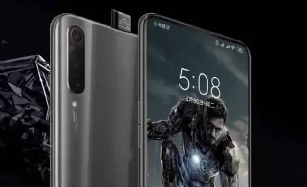 Xiaomi Redmi X cena kiedy premiera plotki przecieki specyfikacja techniczna flagowiec Redmi Lu Weibing
