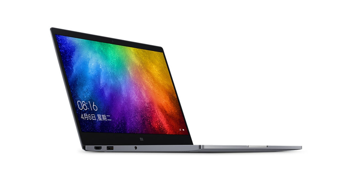 RedmiBook 14 laptop Redmi K20 Xiaomi