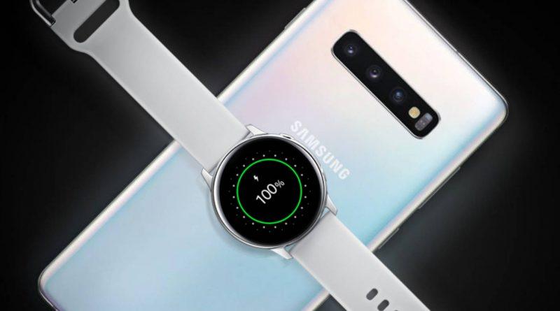 Samsung Galaxy S11 Picasso nazwa kodowa plotki przecieki kiedy premiera specyfikacja techniczna Galaxy Note 10 CMOS