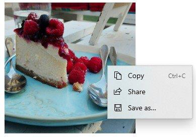 Twój telefon Windows 10 aplikacja nowości Your Phone Microsoft