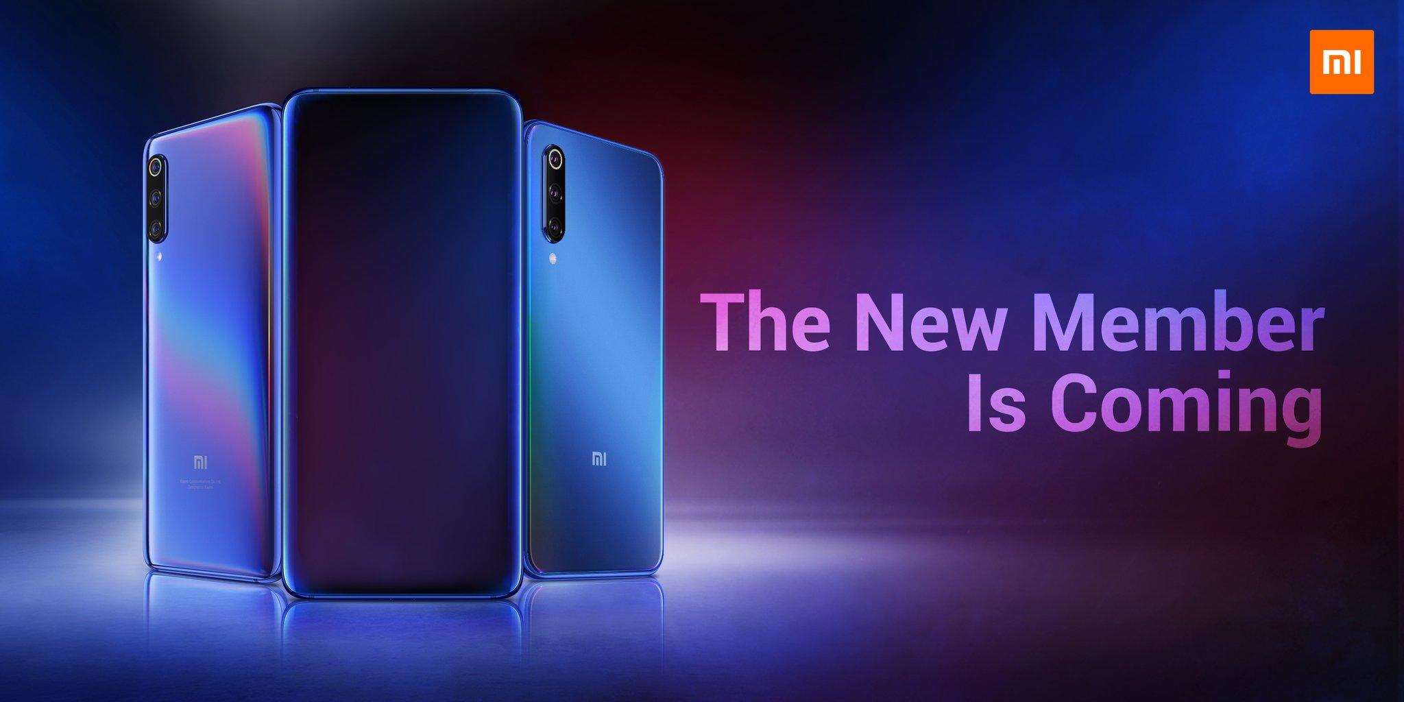 Xiaomi Mi 9T kiedy premiera specyfikacja techniczna cena opinie gdzie kupić najtaniej w Polsce Redmi K20
