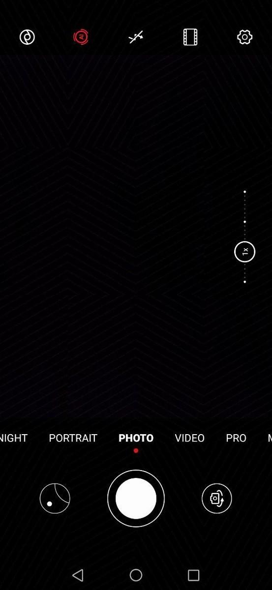 EMUI 10 z Android Q dla Huawei P30 Pro kiedy premiera specyfikacja techniczna
