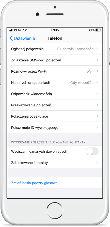 Apple iOS 13 beta ukryte funkcje triki sztuczki porady iPhone