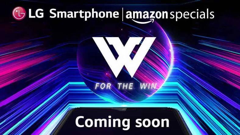LG W10 kiedy premiera specyfikacja techniczna plotki przecieki wycieki opinie Android Enterprise Program