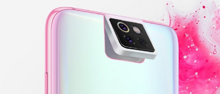 Xiaomi Mi 9CCe kiedy premiera opinie plotki przecieki specyfikacja techniczna opinie