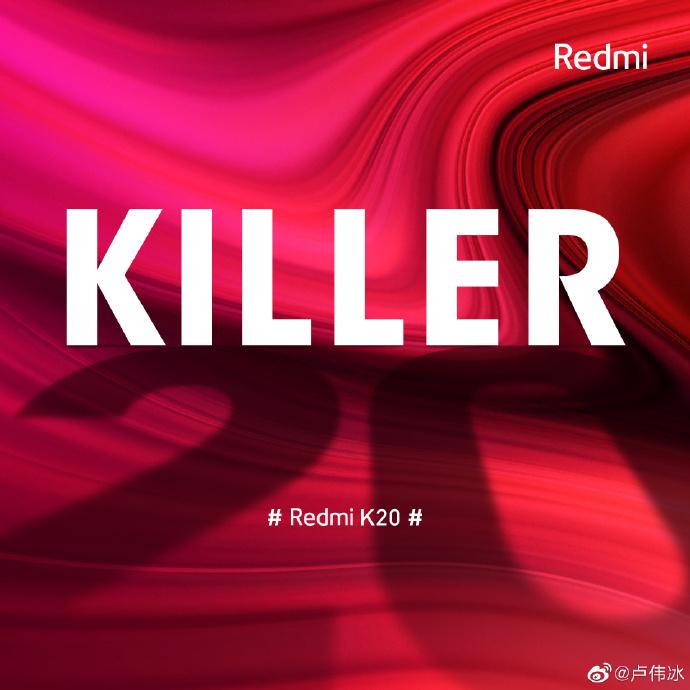 Xiaomi Redmi K20 Pro vs OnePLus 7 Pro opinie który lepszy