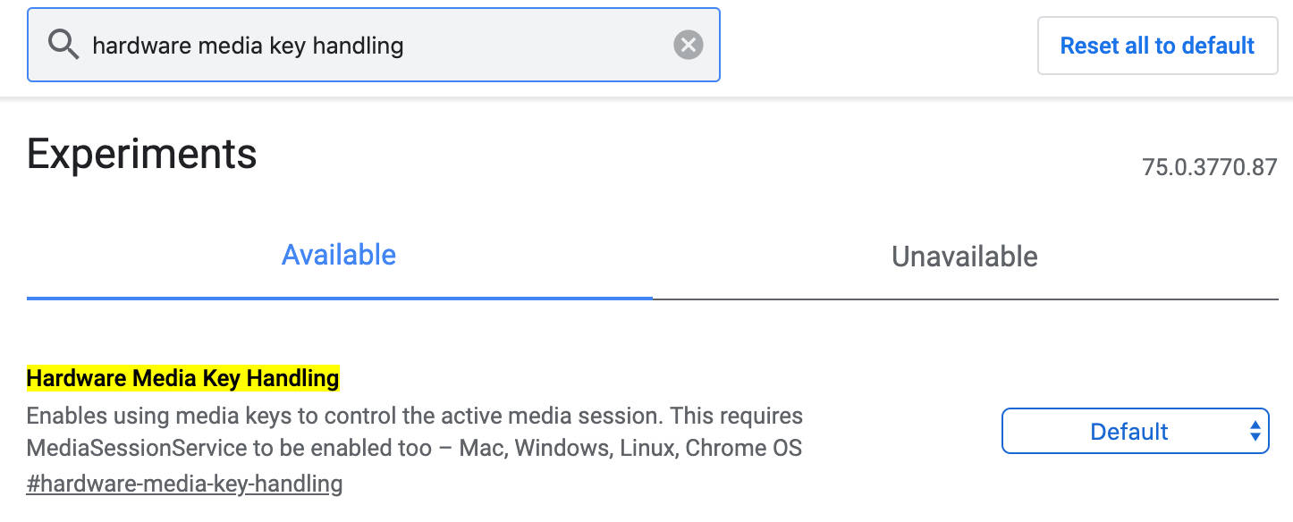 Windows 10 ekran blokady jak pozbyć się elementu chrome.exe