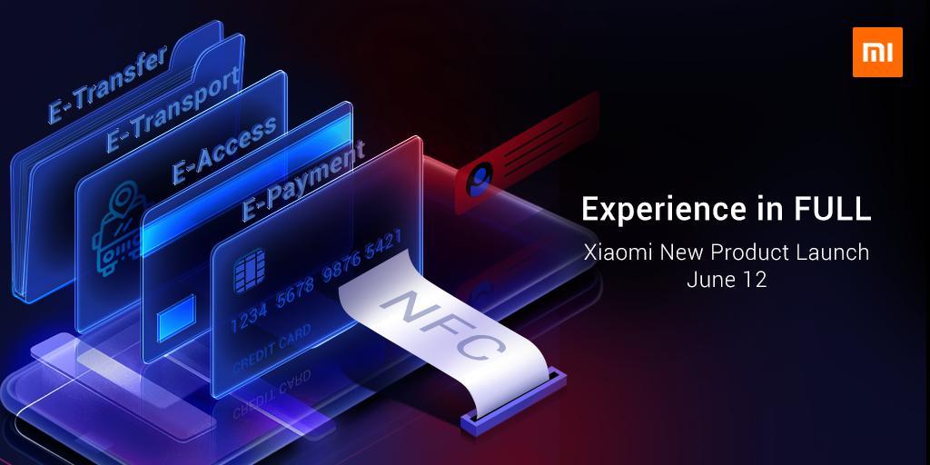 Xiaomi Mi 9T cena kiedy premiera plotki przecieki opinie specyfikacja techniczna NFC gdzie kupić najtaniej w Polsce