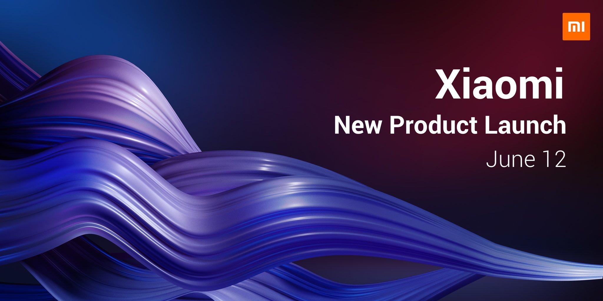 Xiaomi Mi 9T data premiery kiedy Mi Band 4 specyfikacja techniczna cena plotki przecieki wycieki opinie