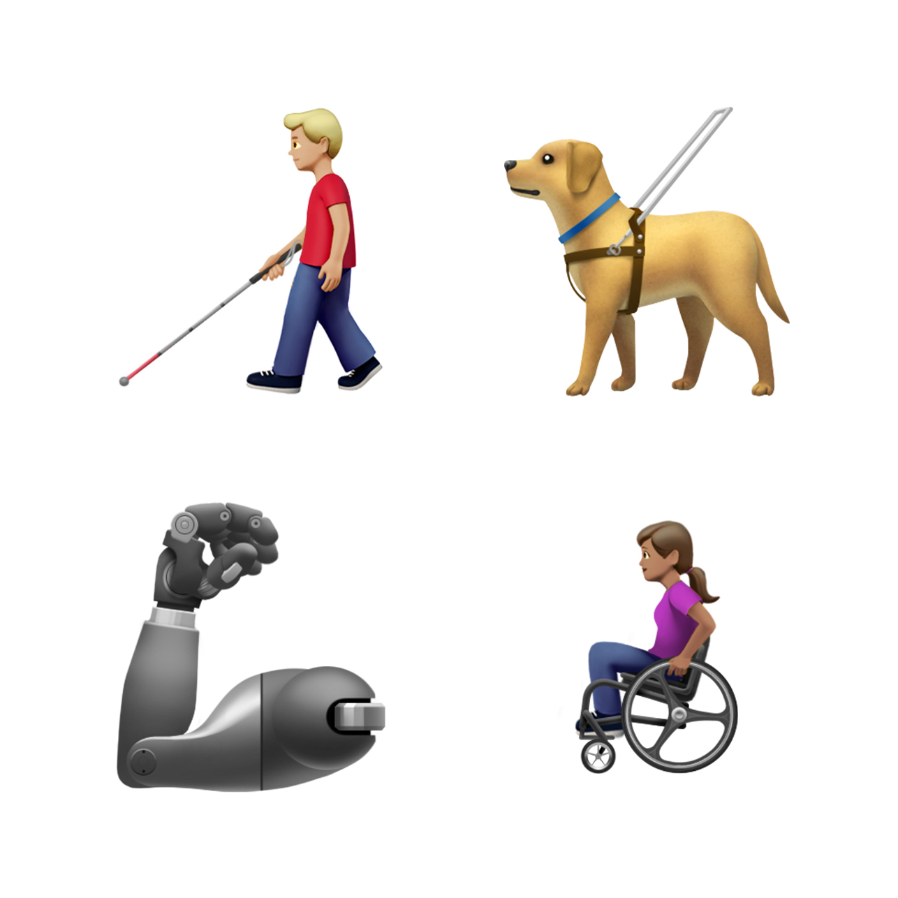 Nowe emoji iOS 13.1 beta Apple emotki iPhone kiedy