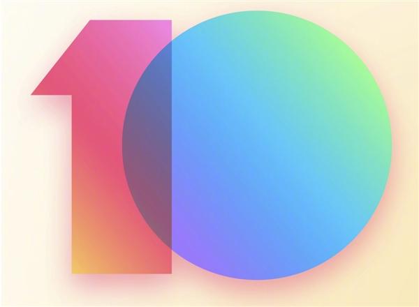 Xiaomi MIUI 10 nowe funkcje kiedy premiera MIUI 11