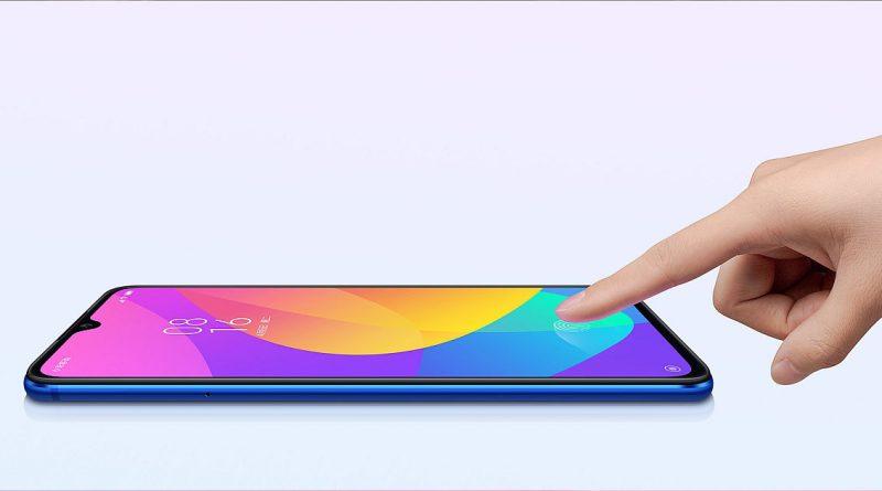 Xiaomi Mi A3 Lite kiedy premiera plotki przecieki wycieki Android One Snapdragon 730 Snapdragon 675 specyfikacja techniczna