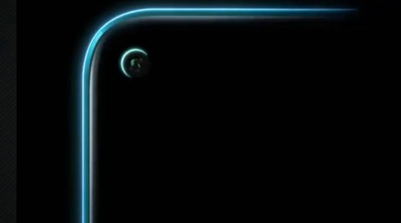 Huawei Mate 30 Lite kiedy premiera specyfikacja techniczna Niva 5i Pro plotki przecieki wycieki data premiery