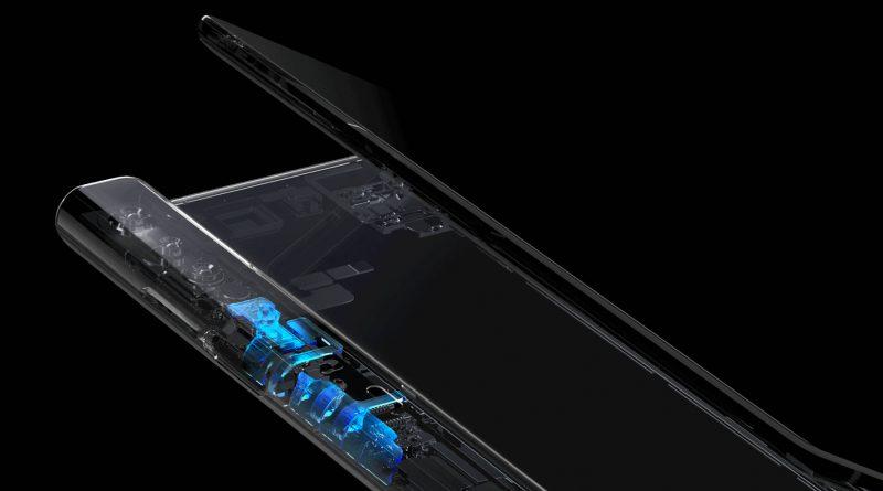 Huawei Mate X kiedy premiera niegotowy składany smartfon opinie plotki przecieki wycieki informacje