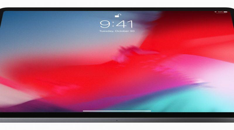 Apple nowy iPad 10.2 cala iPhone 2019 XI 11 kiedy premiera plotki przecieki wycieki