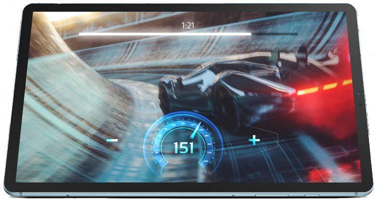 Samsung Galaxy Tab S6 cena kiedy premiera specyfikacja technicna rendery opinie plotki wycieki przecieki