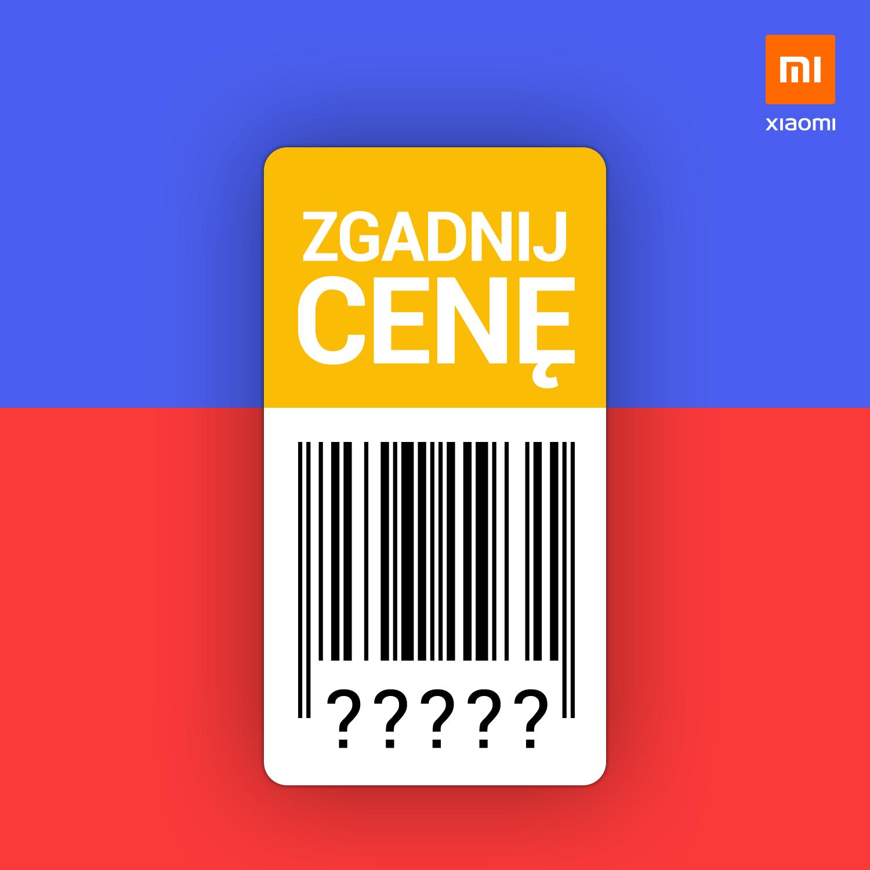 Xiaomi Mi A3 cena w Polsce kiedy premiera gdzie kupić najtaniej opinie specyfikacja techniczna Android One