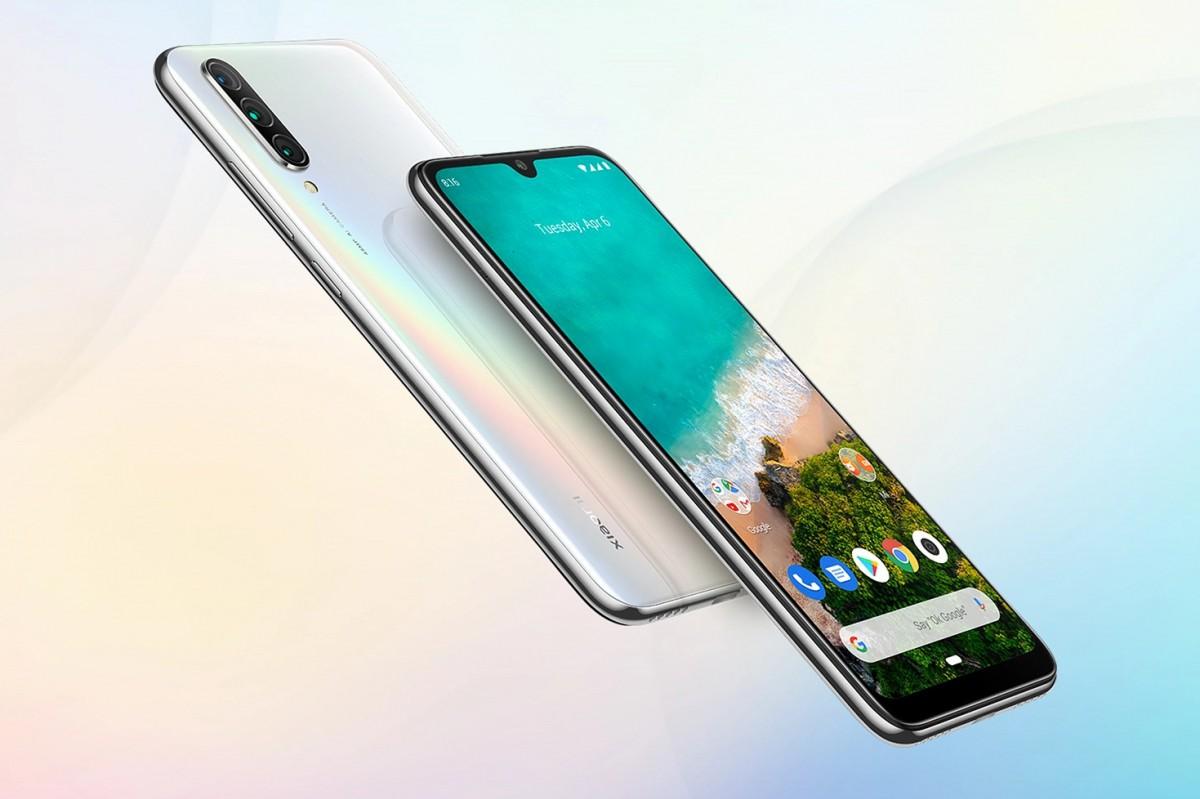 Xiaomi Mi A3 cena premiera specyfikacja techniczna gdzie kupić najtaniej w Polsce kiedy opinie