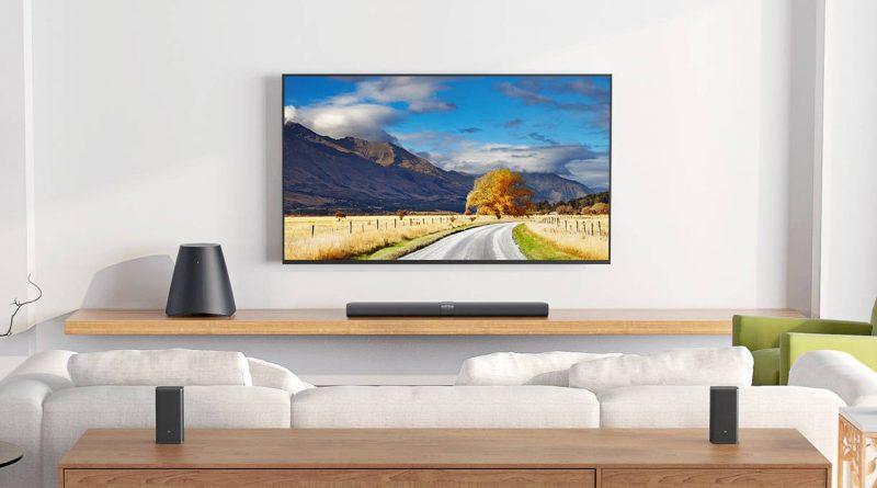 Xiaomi Redmi TV OnePlus Honor telewzor Smart Tv plotki przecieki wycieki